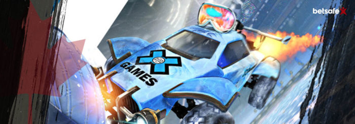 psyonix-and-espn-x-games-team-up-for-rocket-league
