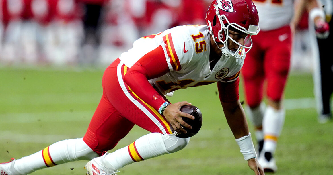 mahomes-nfl-august-2021-betsafe
